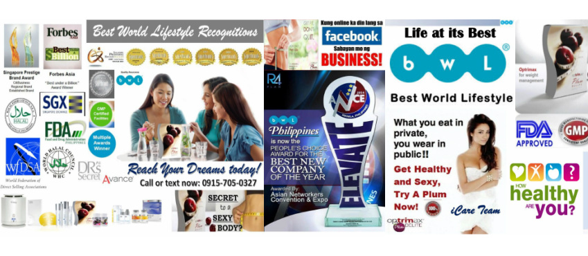 31301fc9a585e iCARE Team with Best World Lifestyle - Eath Healthy Live Wealthy with Best  World Lifestyle